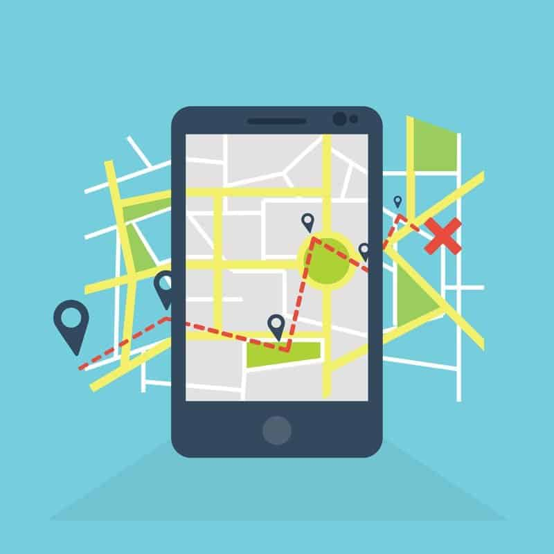 It's more important than ever to have a strong Local SEO plan