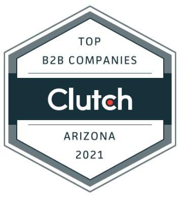 Top B2B Companies in Arizona