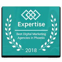 Best Digital Marketing Agencies in Phoenix 2018