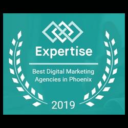 Best Digital Marketing Agencies in Phoenix 2019