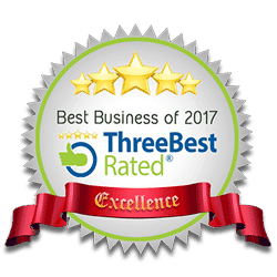 Best Web Designers Gilbert 2017