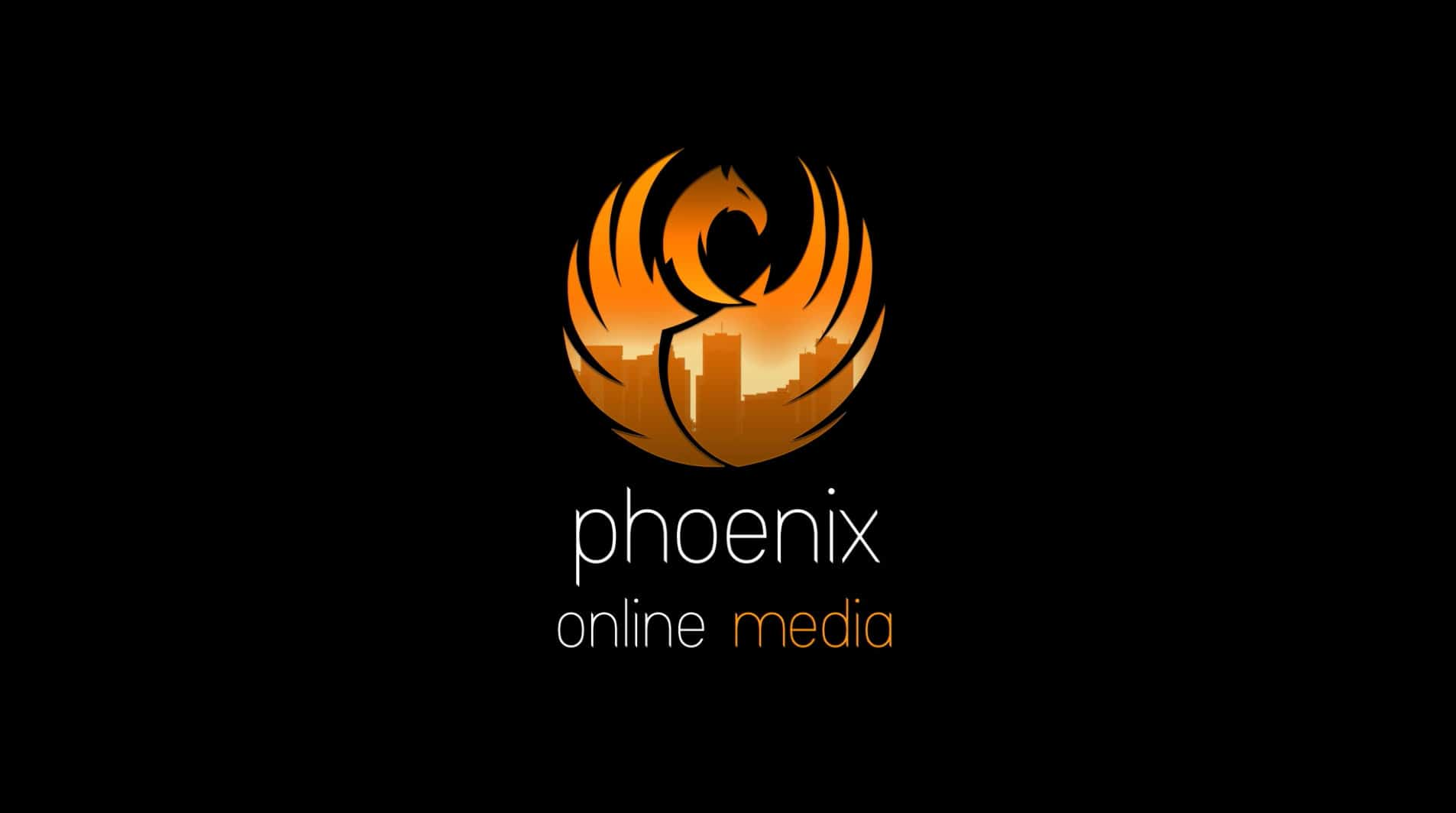 Phoenix Online Media Digital Marketing Agency