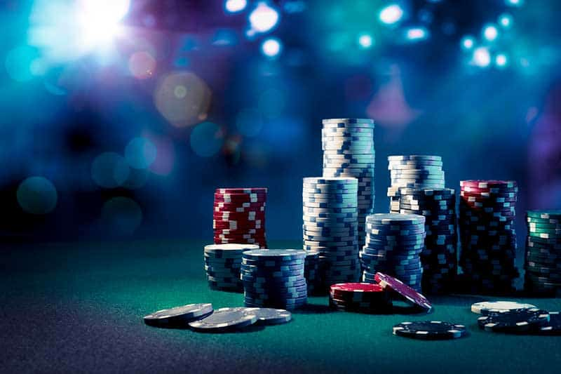 Poker.com domain name for sale for $20 Million
