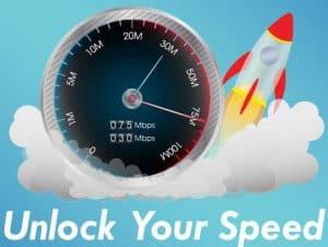 Web Speed