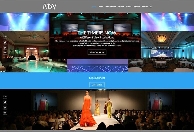 ADV Productions